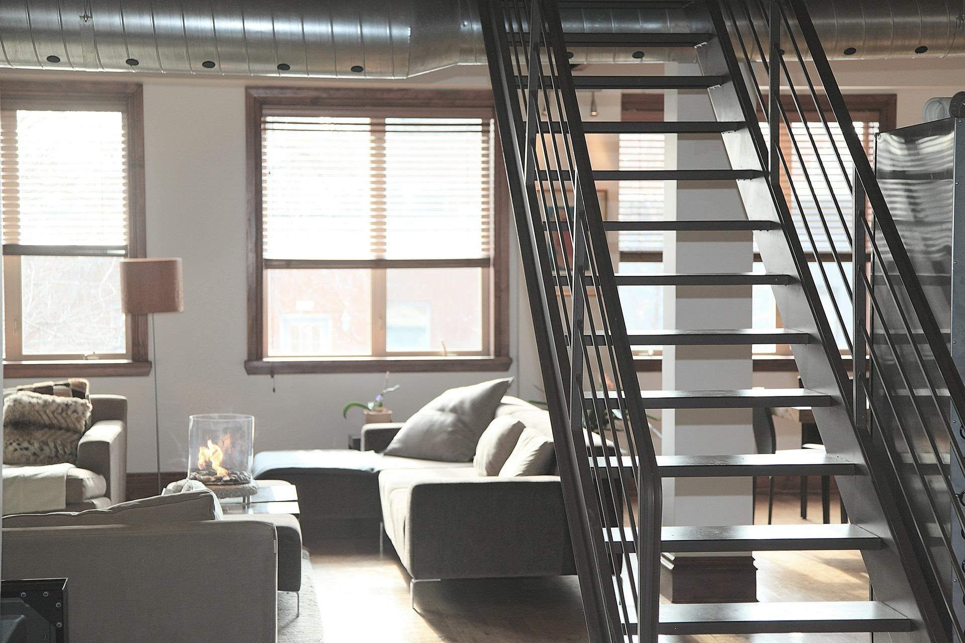 zadluzone-mieszkanie-sprzedaz